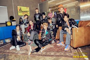 nct_127_70188