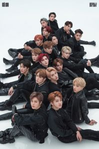 nct_68071
